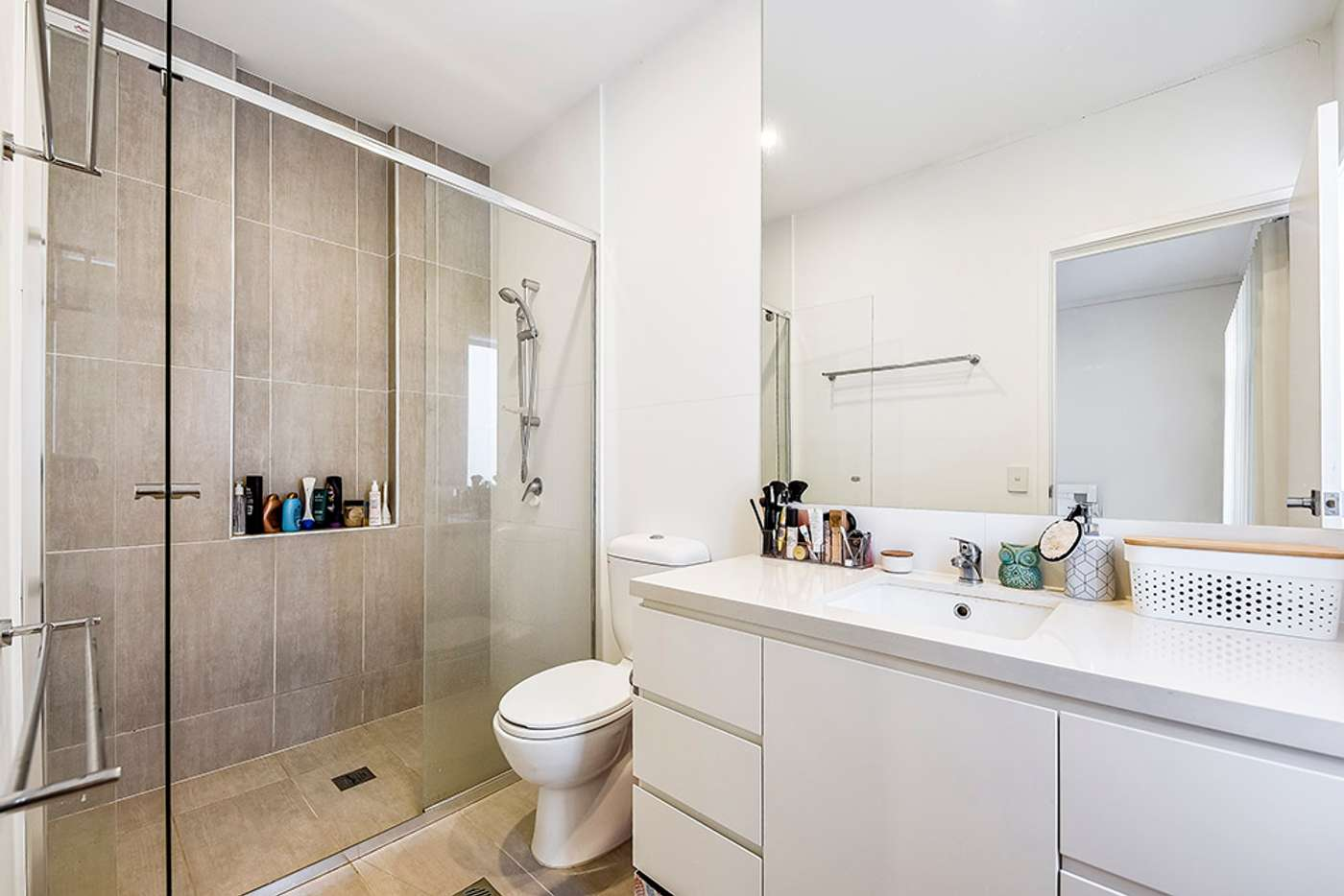 Sixth view of Homely townhouse listing, 89 Parnell Boulevard, Robina QLD 4226
