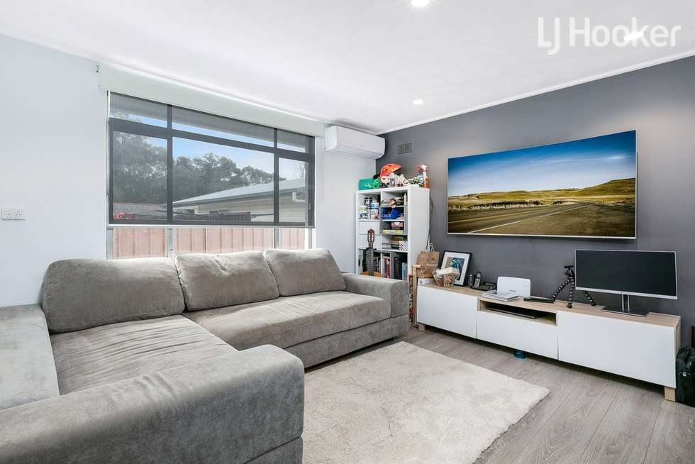 Third view of Homely house listing, 58 Cambridge Street, Canley Heights NSW 2166