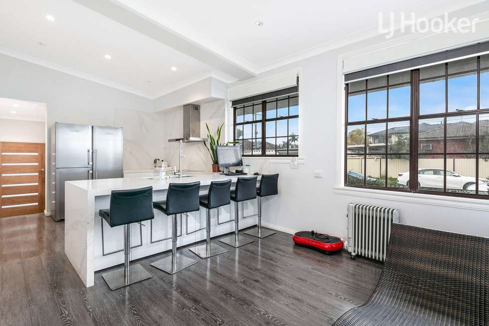Fourth view of Homely house listing, 58 Cambridge Street, Canley Heights NSW 2166