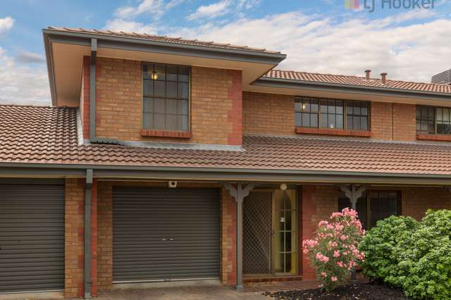 5/612 Cross Road, South Plympton SA 5038