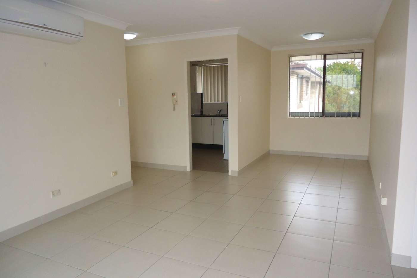 Main view of Homely unit listing, 18/64-68 Copeland Street, Liverpool NSW 2170