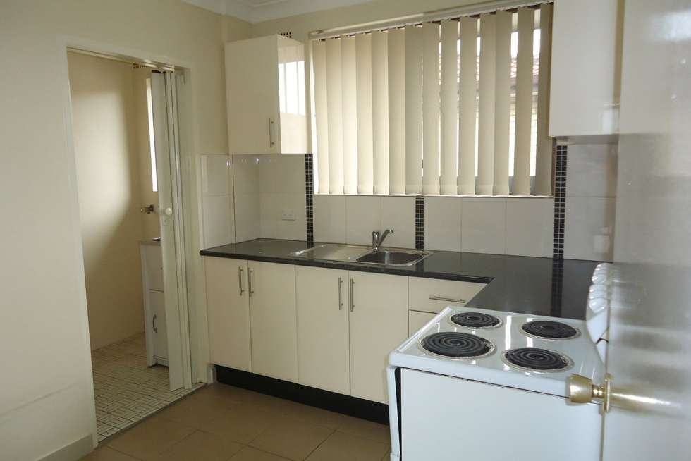 Second view of Homely unit listing, 18/64-68 Copeland Street, Liverpool NSW 2170