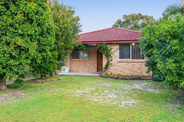 14 Coupland Street, Tea Gardens NSW 2324