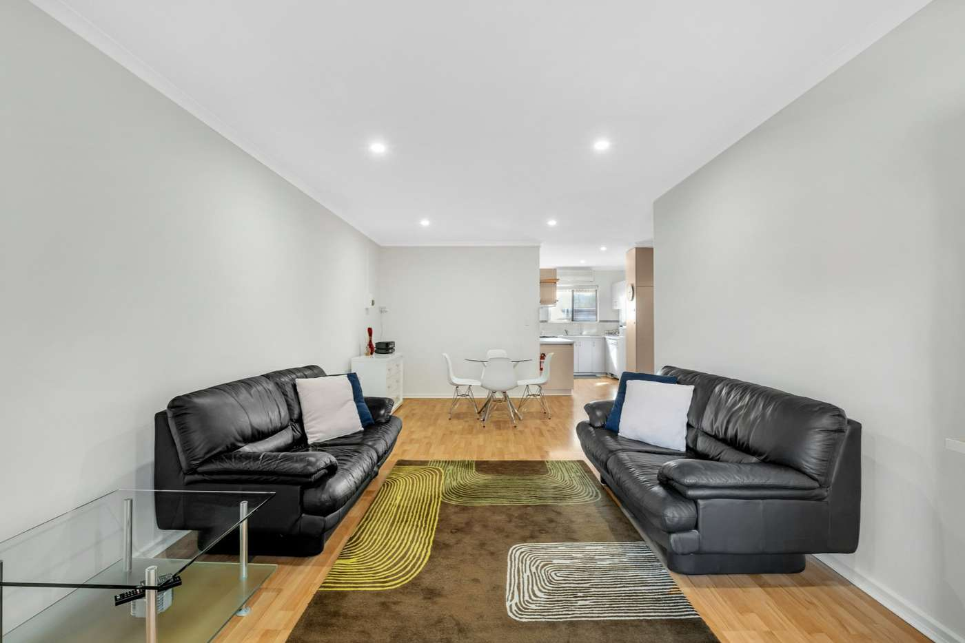 Main view of Homely unit listing, Unit 14/12-26 Willcox Street, Adelaide SA 5000