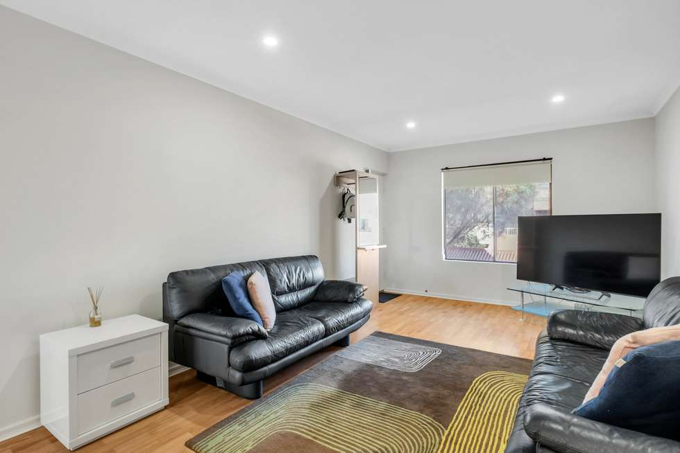 Second view of Homely unit listing, Unit 14/12-26 Willcox Street, Adelaide SA 5000