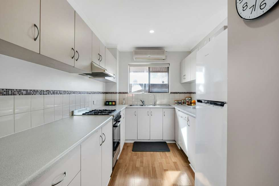 Fourth view of Homely unit listing, Unit 14/12-26 Willcox Street, Adelaide SA 5000