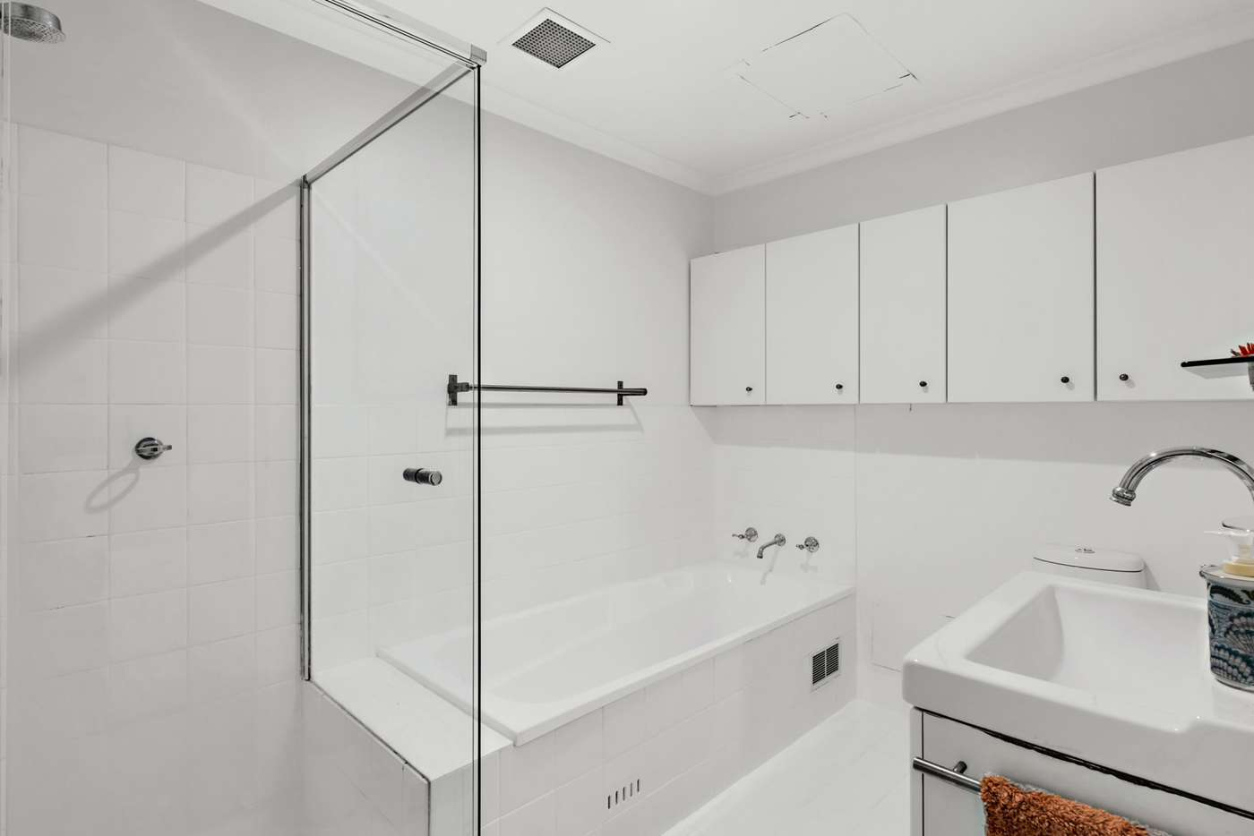 Sixth view of Homely unit listing, Unit 14/12-26 Willcox Street, Adelaide SA 5000