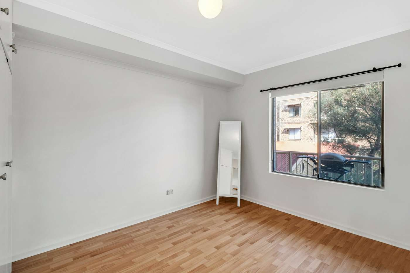 Seventh view of Homely unit listing, Unit 14/12-26 Willcox Street, Adelaide SA 5000