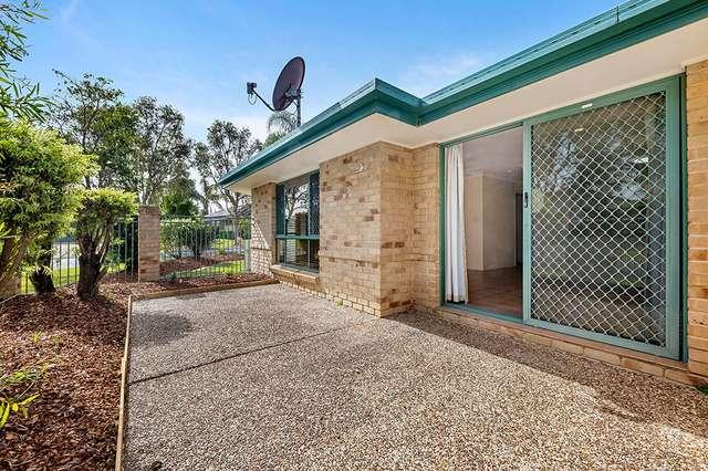 1/3 Rushton Court, Merrimac QLD 4226
