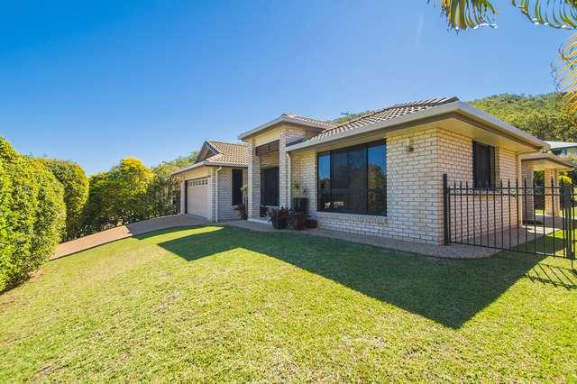 49 Sunset Drive, Norman Gardens QLD 4701