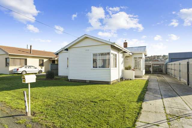 150 Albert Road, Moonah TAS 7009