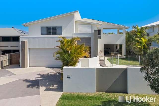 90 Beachcrest Road, Wellington Point QLD 4160
