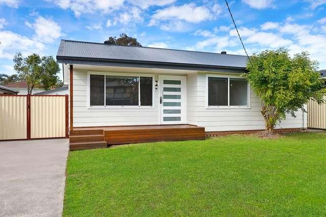 19 Kerry Crescent, Berkeley Vale NSW 2261