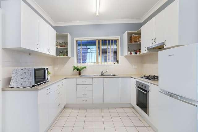 133A Windsor Road, Northmead NSW 2152