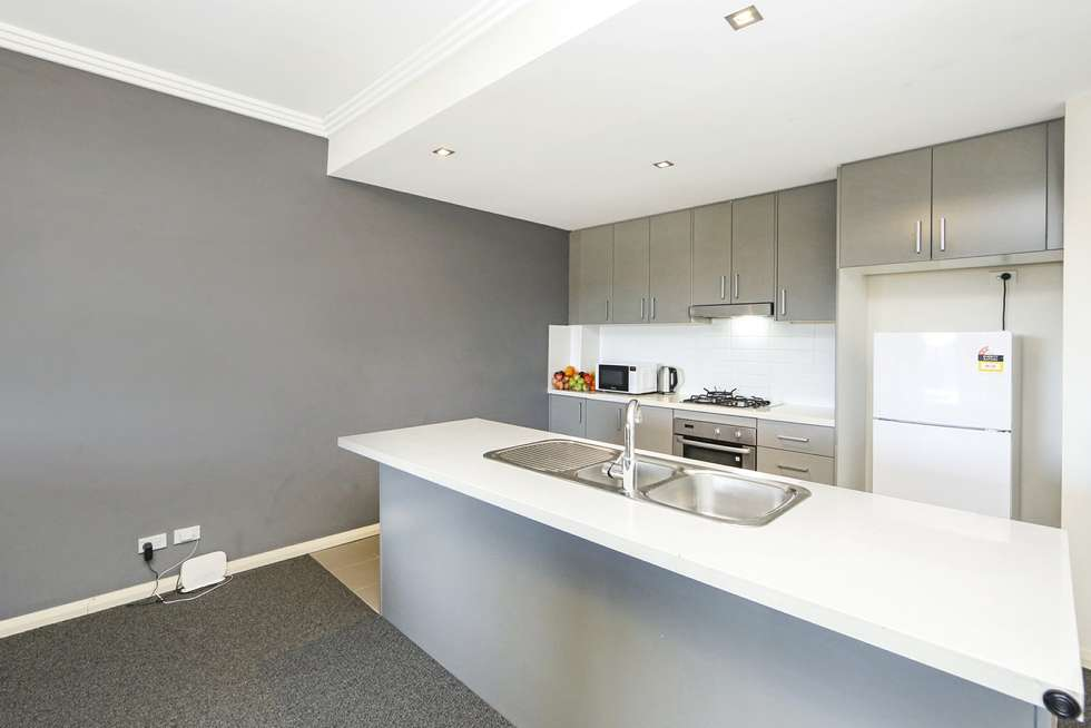 Fourth view of Homely unit listing, 24/18-24 Torrens Avenue, The Entrance NSW 2261