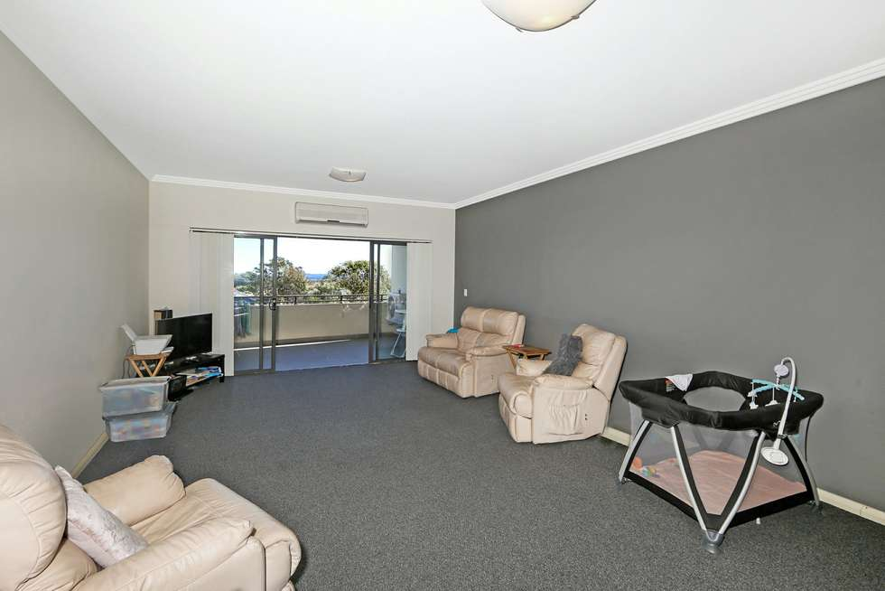 Fifth view of Homely unit listing, 24/18-24 Torrens Avenue, The Entrance NSW 2261