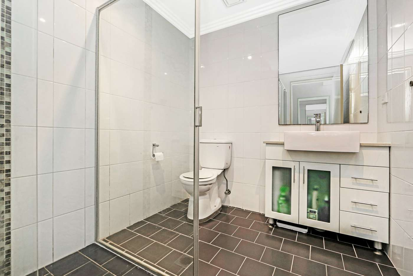 Seventh view of Homely unit listing, 24/18-24 Torrens Avenue, The Entrance NSW 2261