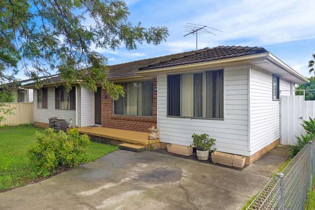 139 Gumtree Way, Smithfield NSW 2164