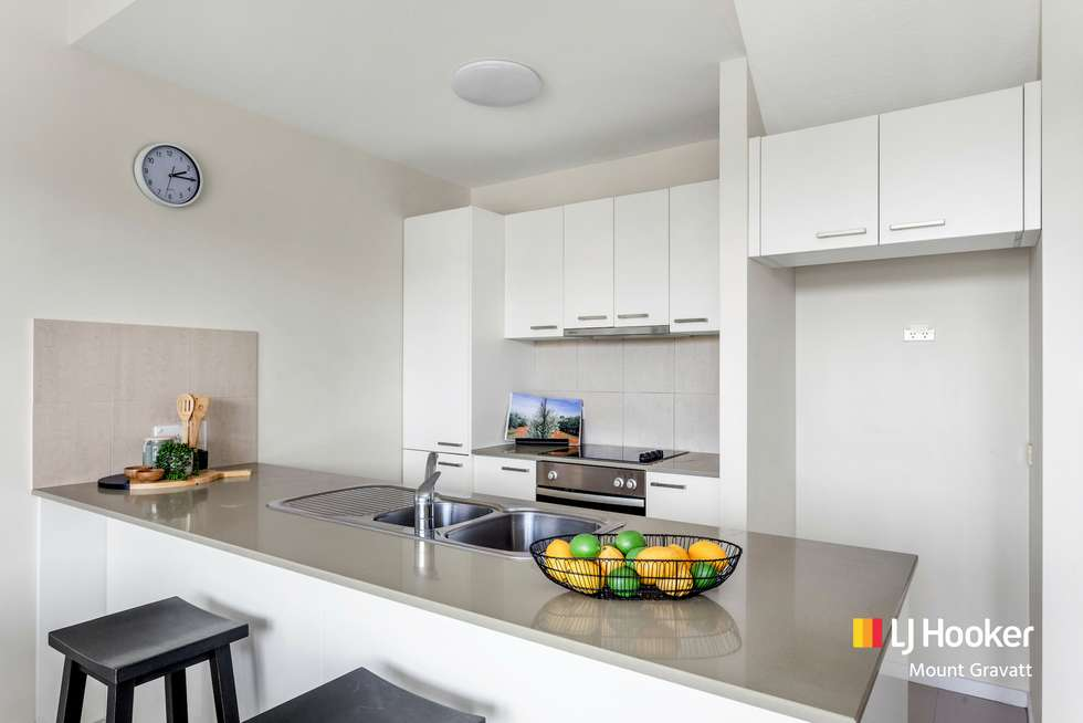 Third view of Homely unit listing, 8/26 Norton Street, Upper Mount Gravatt QLD 4122