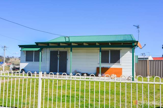 14 Inner Crescent, Lithgow NSW 2790