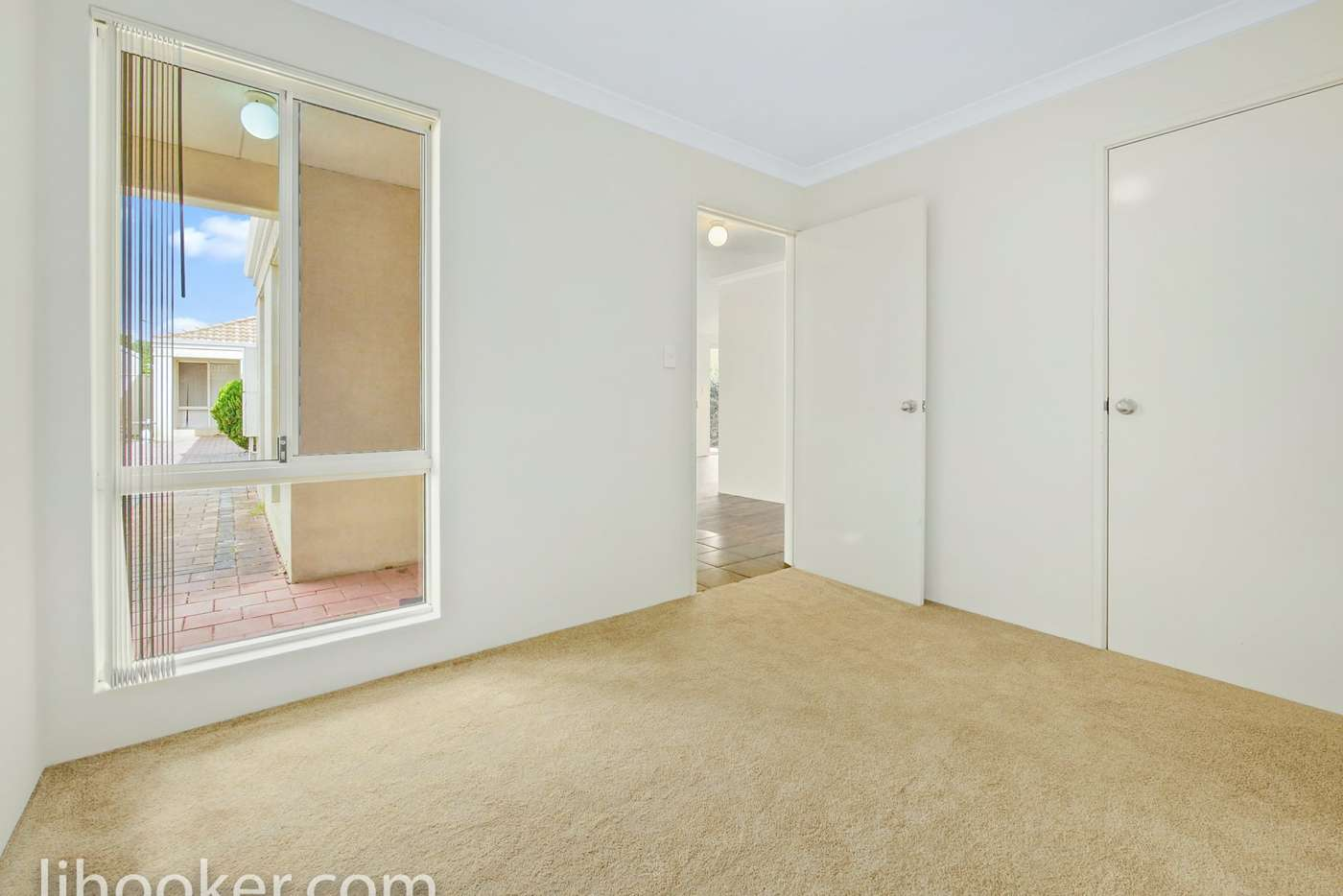 Sixth view of Homely villa listing, 8/2 Hobby Retreat, Queens Park WA 6107