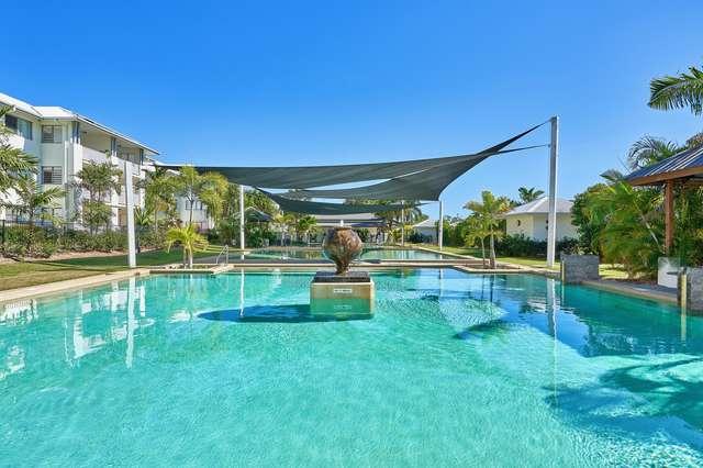 Apartment 45/114-118 Trinity Beach Road, Trinity Beach QLD 4879