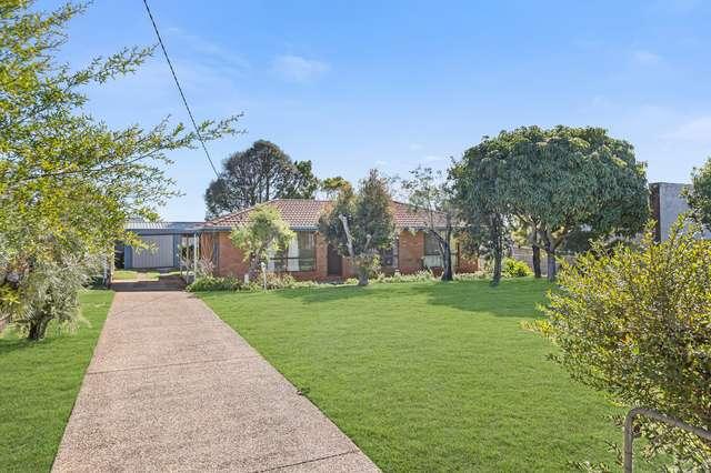 538 Main Road, Wellington Point QLD 4160