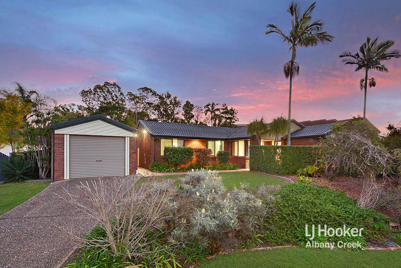 Main view of Homely house listing, 12 Edwards Drive, Albany Creek QLD 4035