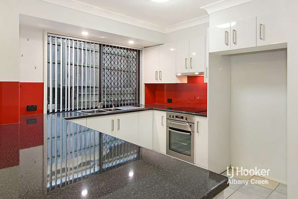 Fourth view of Homely house listing, 12 Edwards Drive, Albany Creek QLD 4035