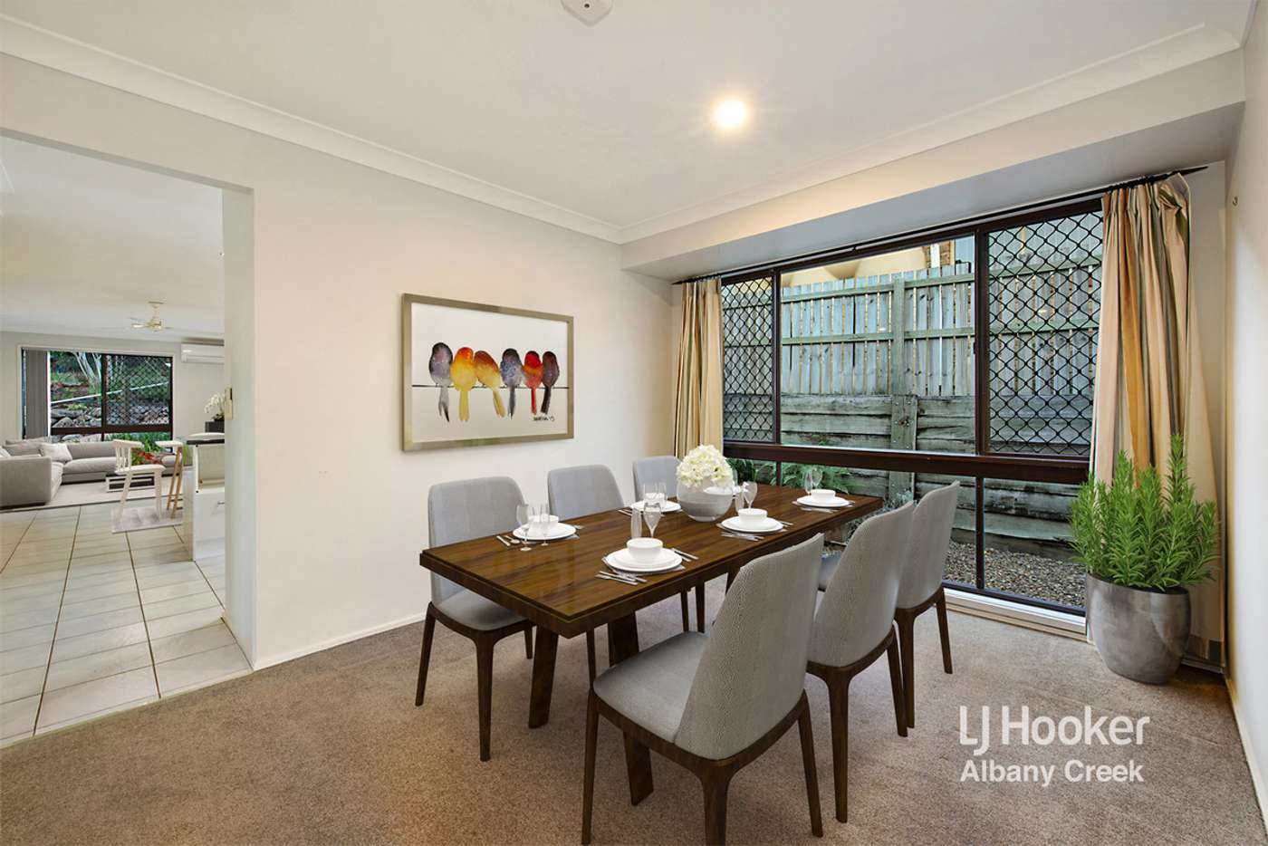 Sixth view of Homely house listing, 12 Edwards Drive, Albany Creek QLD 4035
