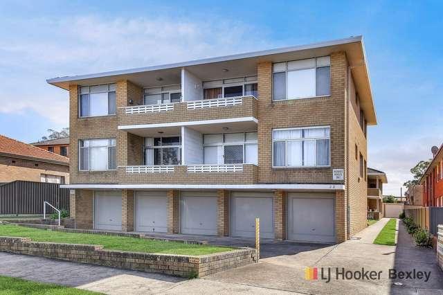1/22 Monomeeth Street, Bexley NSW 2207