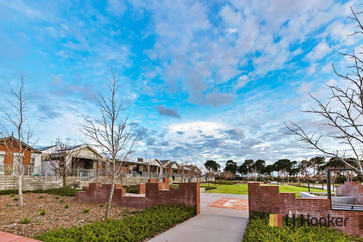 Main view of Homely house listing, 8 Skipsey Lane, Ellenbrook WA 6069
