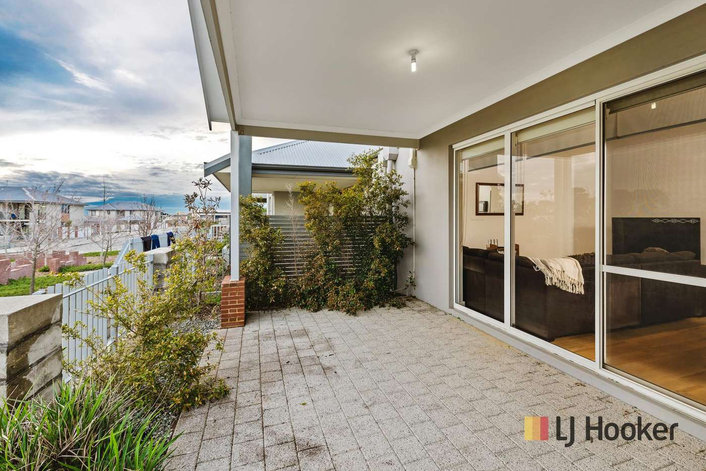 Seventh view of Homely house listing, 8 Skipsey Lane, Ellenbrook WA 6069