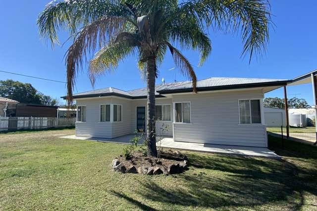 10 Factory Road, Toogoolawah QLD 4313