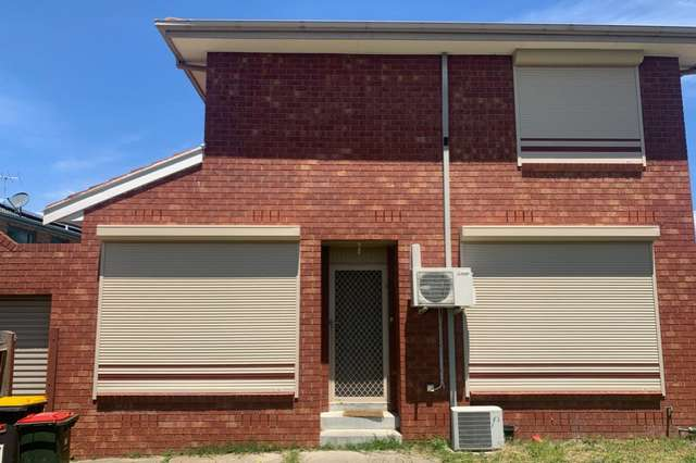 Unit 1/6 Fortuna Street, Clayton VIC 3168