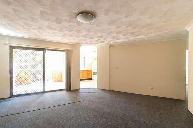 11/18-20 GREAT WESTERN HIGHWAY, Parramatta NSW 2150