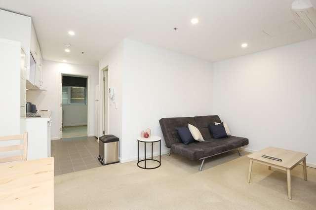107/281-286 North Terrace, Adelaide SA 5000