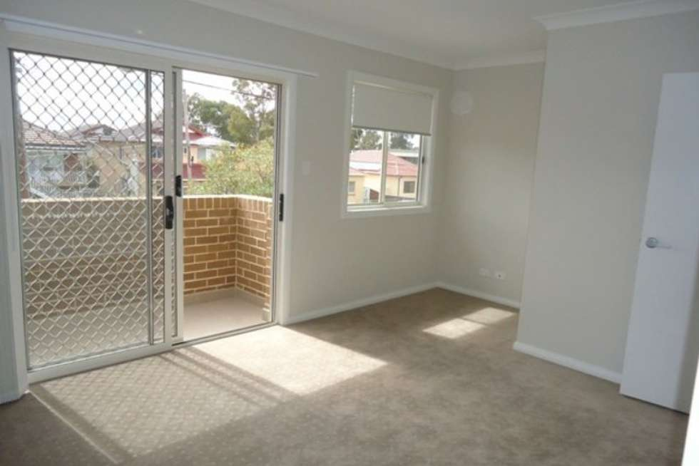 Fifth view of Homely townhouse listing, 3/4-6 Rose street, Liverpool NSW 2170