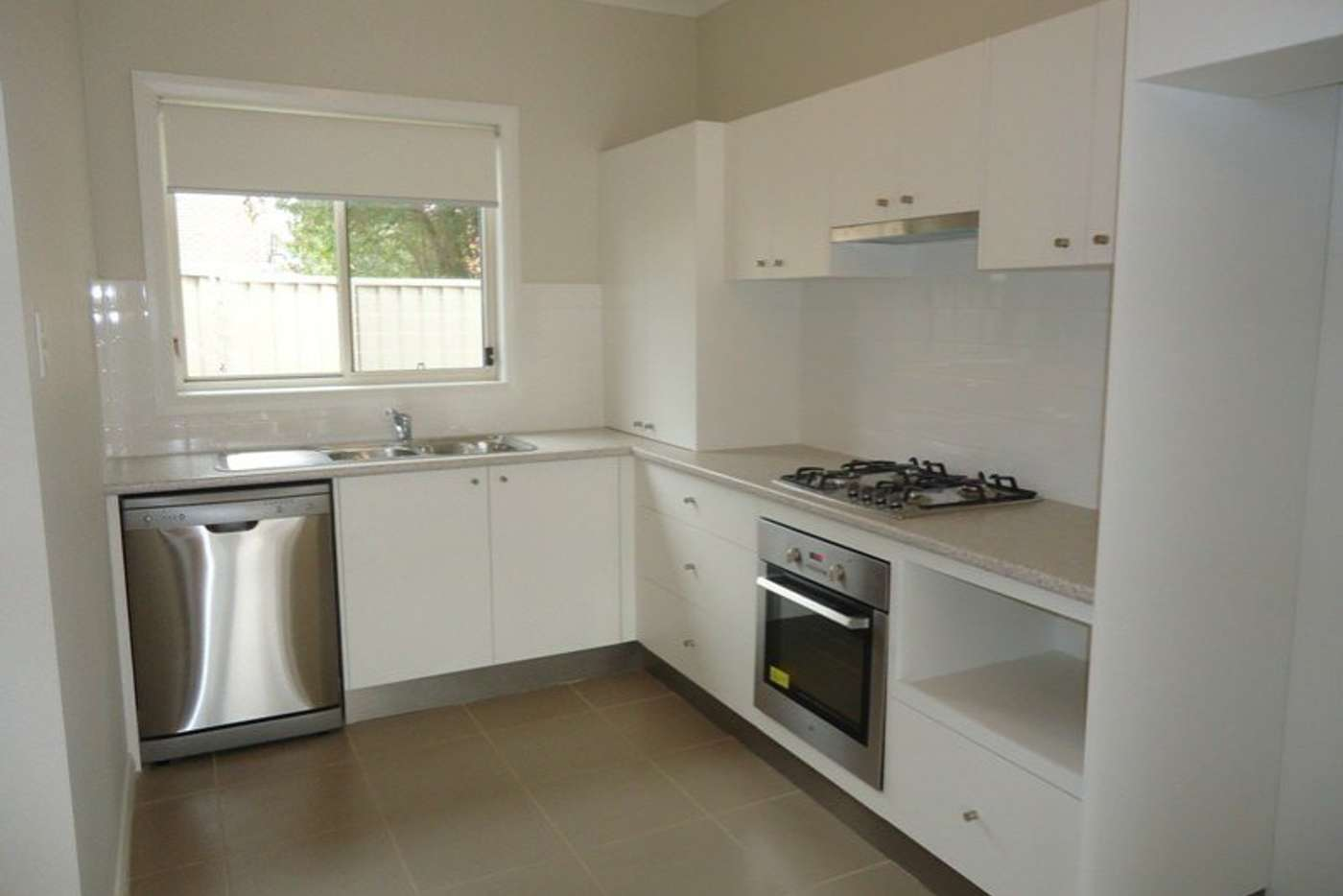 Sixth view of Homely townhouse listing, 3/4-6 Rose street, Liverpool NSW 2170