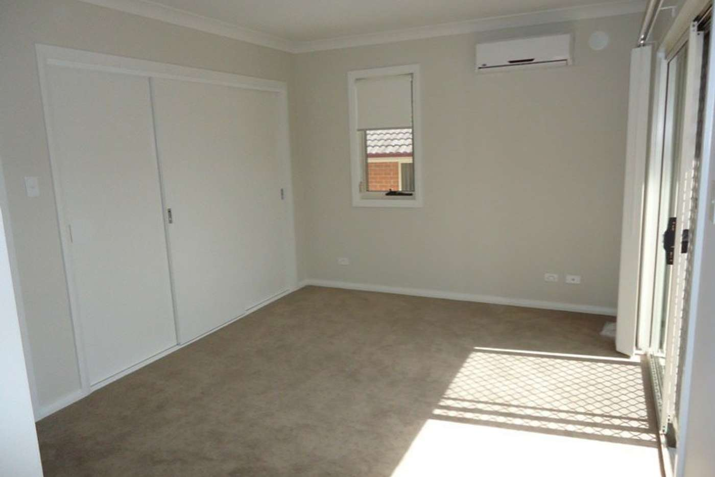 Seventh view of Homely townhouse listing, 3/4-6 Rose street, Liverpool NSW 2170
