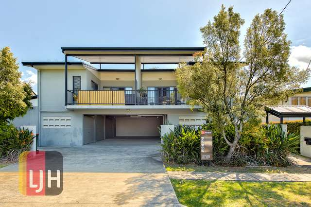 6/45 Victory Street, Zillmere QLD 4034
