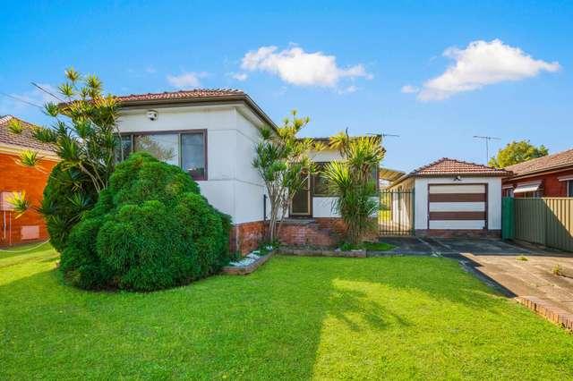 284 Polding Street, Smithfield NSW 2164