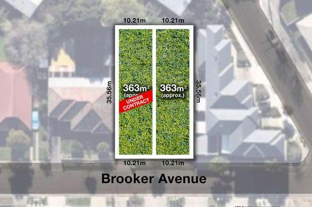 17B Brooker Avenue, Campbelltown SA 5074