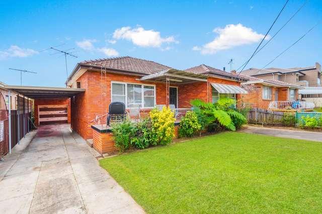 9 Rossiter Street, Smithfield NSW 2164