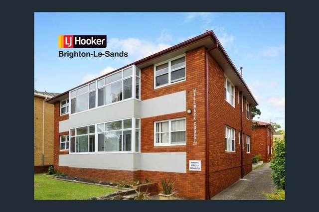 20 Monomeeth Street, Bexley NSW 2207