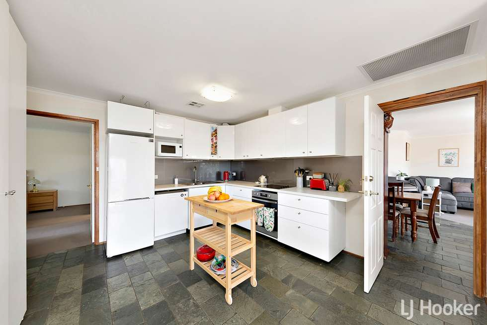 Third view of Homely townhouse listing, 9/2 Cobbett Place, Bruce ACT 2617