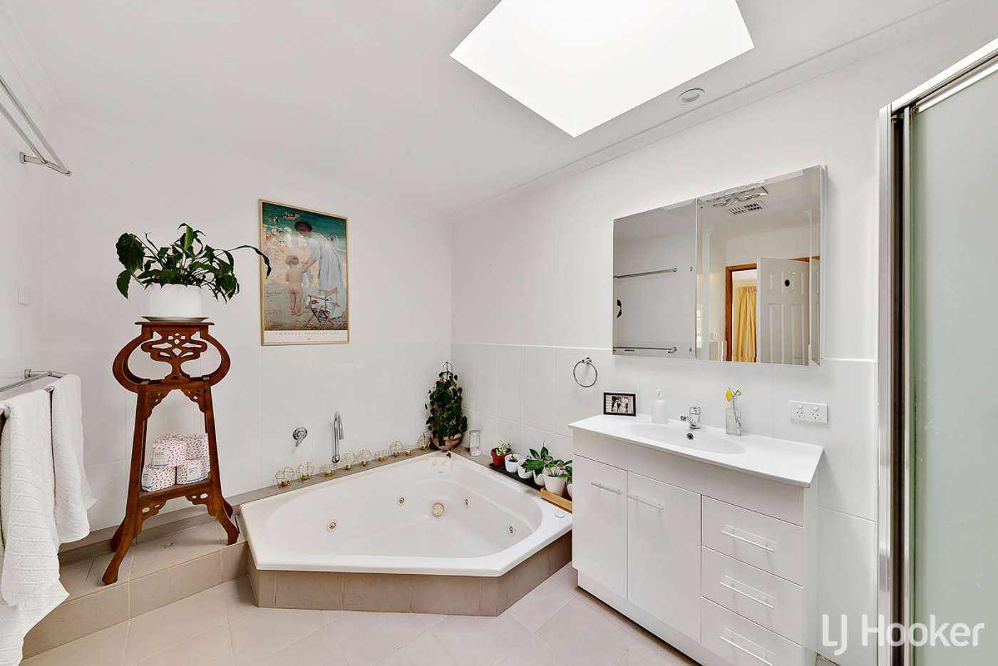 Fifth view of Homely townhouse listing, 9/2 Cobbett Place, Bruce ACT 2617