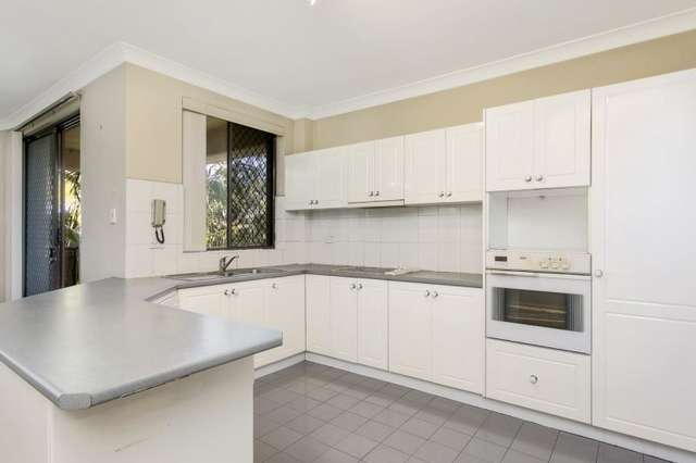 4/22 Landers Road, Lane Cove NSW 2066