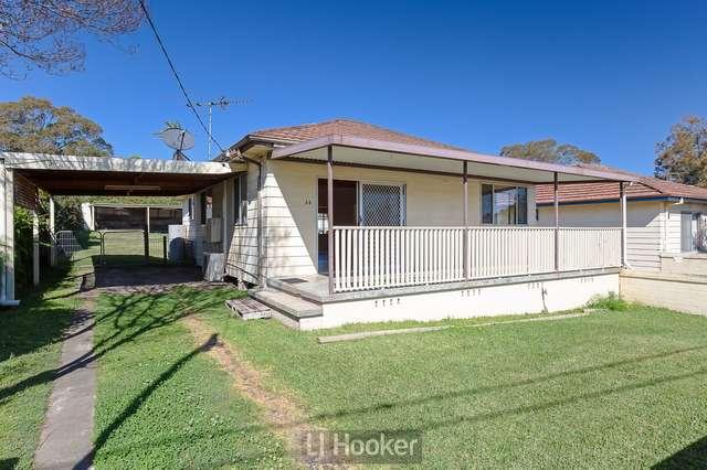 34 French Road, Wangi Wangi NSW 2267