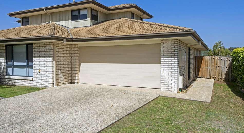 2/6 Jaxson Terrace, Pimpama QLD 4209
